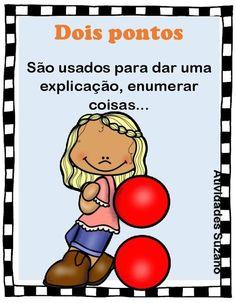 Build Your Brazilian Portuguese Vocabulary Portuguese Lessons, Learn Portuguese, Brazilian Portuguese, Portuguese Language, Spanish Activities, Learn A New Language, Vocabulary, Teaching, Website