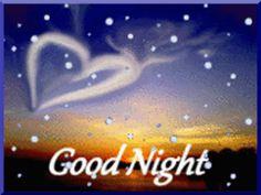 Good night beautiful!!! Sleep well and sweet dreams!  Talk soon and LAB!!!!!