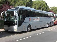 coach - Buscar con Google