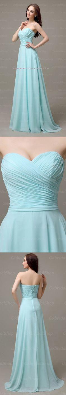 Blue bridesmaid dresses, beautiful dresses for your bridesmaids