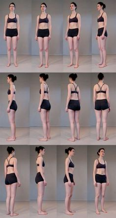 44 super ideas for drawing people poses female bodies animation Human Poses Reference, Pose Reference Photo, Anatomy Reference, Reference Book, Female Reference, Figure Reference, Reference Images, Body Drawing, Woman Drawing