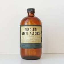 Image result for ethanol alcohol