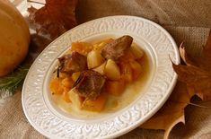 Greek Recipes, Butternut Squash, Thai Red Curry, Sugar Free, Crockpot, Special Occasion, Pork, Gluten Free, Meals