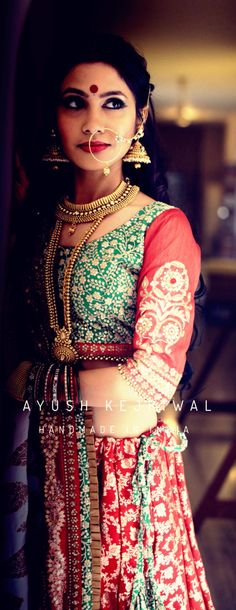 Bridal wear by Ayush Kejriwal For purchases email me at ayushk@hotmail.co.uk or what's app me on 00447840384707 #sarees,#saris,#indianclothes,#womenwear, #anarkalis, #lengha, #ethnicwear, #fashion, #ayushkejriwal,#bollywood, #vogue, #indiandesigners, #indianbogue, #asianbride ,#couture, #fashion