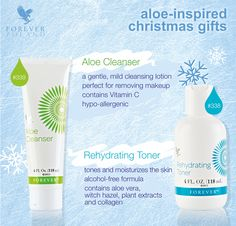Achieve beautiful, flawless skin! #AloeFleurdeJouvence http://www.3000000151146.fbo.foreverliving.com/