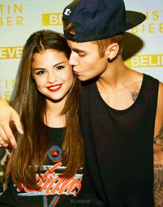 Justin Bieber and Selena Gomez to Get Back Together Justin Bieber 2015, Justin Bieber Selena Gomez, Justin Bieber And Selena, Cutest Couple Ever, Best Couple, Celebrity Couples, Celebrity News, Selena Gomez Pictures, Marie Gomez