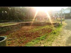 6 Cent Residential Plot at Viyyur ,Thrissur