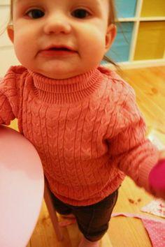 OOTD outfit of the day moda dziecięca fashion www.optymistycznie.eu selfie