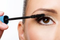 Oggi #bemakeupartist vi insegna come applicare il #mascara per valorizzare al massimo lo sguardo! Sembra semplice, ma il successo di questa operazione va oltre il prodotto scelto o il tipo di scovolino usato! Ecco tutti i segreti