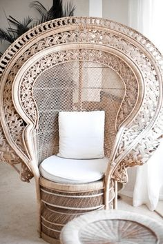 Merveilleux Marvelous Cool Ideas: Black Wicker Chair Wicker Couch.Wicker Furniture  Cleaner How To Make Wicker Bag.Wicker Living Room Pillows.