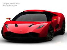 EXOTIC SUPERCARS > DUCATI R CONCEPT 8531 Santa Monica Blvd West Hollywood, CA 90069 - Call or stop by anytime. UPDATE: Now ANYONE can call our Drug and Drama Helpline Free at 310-855-9168.