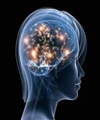 Desarrollo del Pensamiento y de la Inteligencia en http://www.tecnicas-de-estudio.org