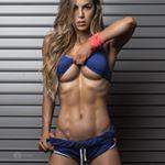 "36.1 mil Me gusta, 243 comentarios - ANLLELA SAGRA ✌ (@anllelasagra_) en Instagram: ""Tuesday Motivation  @anllelasagravideos"""