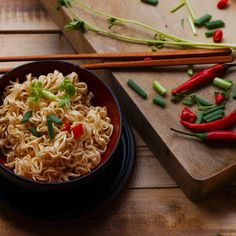 Protein Noodles reinvents the wheel; the instant noodles you used to love now gives you more value for a better performance with 25 grams of high-quality protein! Protein Noodles, Love Eat, Sun Dried, Determination, Gym Motivation, Fitspo, Cardio, Bodybuilding, Clean Eating