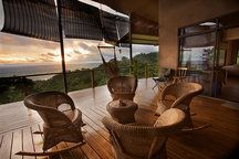 Costa Rica- Airbnb