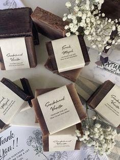 FREE shipping 20 Buttercream Type favor soaps Shea Butter showers birthday parties weddings Goats Milk Donkey Milk