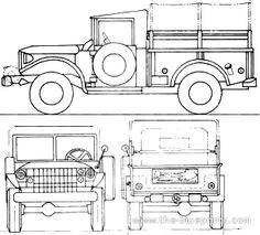 Autoworld together with Car Disc Brake Assembly Exploded View Of With as well Lind 72783 additionally 355778 B5 5 Wagon Door Wiring Diagram furthermore 547398529679387677. on dodge diecast cars