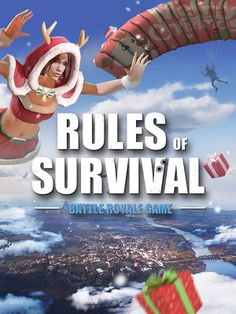 Rules of Survival Hack Tool — No Verification — Unlimited Diamonds and Gold (Android and Ios) Rules of Survival Hack and Cheats! Get FREE Diamonds and Gold Online Generator Rules of Survival Hack… Play Hacks, App Hack, Game Update, Hack Online, Mobile Legends, Mobile Game, Survival Tips, Free Games, Cheating