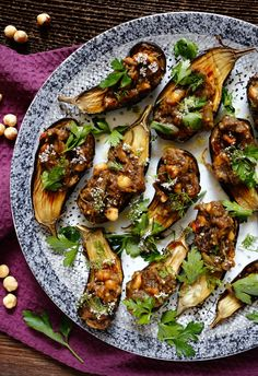 Ratatouille, Zucchini, Grilling, Healthy Recipes, Snacks, Vegan, Chicken, Vegetables, Cooking