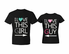 19 best snuggle and cuddle gift ideas for couples images on
