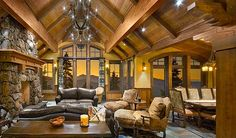 images about Colorado Cabins on Pinterest Colorado