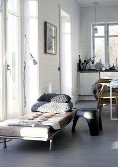 STIL_INSPIRATION_home_office_daybed_light