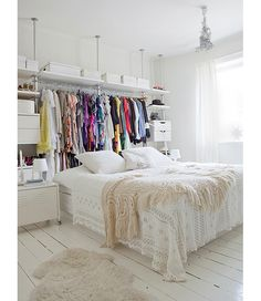Bed.jpg 570×659 pixeles