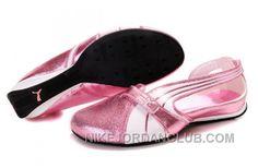 http://www.nikejordanclub.com/womens-puma-bwm-sandals-pink-white-free-shipping.html WOMEN'S PUMA BWM SANDALS PINK /WHITE FREE SHIPPING Only $63.00 , Free Shipping!