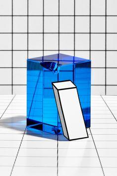 "daicheng: "" Cube (2016) """
