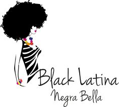 "About 3 years ago, I Co-founded Black Latina Negra Bella (BLNB) along with my sister Dania Peguero. Black Latina Negra Bella is a campaign to empower Afro-Latinas to embrace what makes them unique and celebrate the diversity among Latinas. BLNB has hosted events to promote positive body image and round table discussions centered on issues affecting Afro-Latinos. Most recently, my sister Dania Peguero released her book ""Nina Bellas"" a children's book about diversity and acceptance."""
