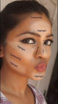 Buy Makeup Now>http://www.nationalsalonsupplies.com.au/make-up/