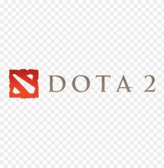 dota2 logo - Google Search Logo Google, Dota 2, Math, Google Search, Logos, Math Resources, Logo, Mathematics