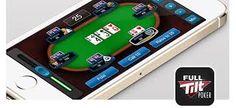 Gambling Games, Online Poker, Online Casino, Card Games, Brick, Gaming, Action, Entertainment