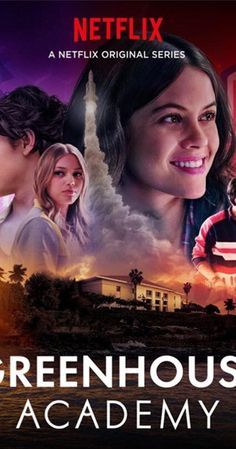 Created by Giora Chamizer. With Ariel Mortman, Finn Roberts, Chris O'Neal, Dallas Hart. At an elite Southern California boarding school, students from two rival dormitories combine forces to thwart an evil plot.