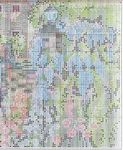 Preview Stitchart-Memory-Lane8 (574x700, 471Kb)