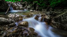 waterfall by Hoffworx. Please Like http://fb.me/go4photos and Follow @go4fotos Thank You. :-)