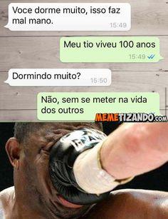 Memetizando | Acabando com a sua produtividade - Blog de Humor - Tirinhas - Gifs - Prints Engraçados - Videos engraçados e memes do Brasil. - Página 32