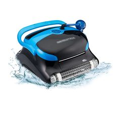 Cleaning Above Ground Pool, Best Above Ground Pool, In Ground Pools, Best Robotic Pool Cleaner, Spring Clean Up, Vinyl Pool, Pool Sizes, Pool Cleaning, Nautilus