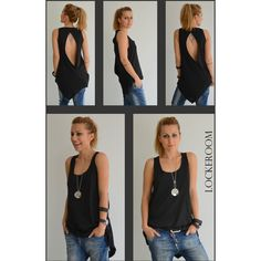 Oversize Tank Top Summer Tunic Loose Black Tunic Asymmetric Tunic Top... (96 BGN) via Polyvore featuring tops, grey, tanks, women's clothing, rayon tops, viscose tops, oversized plus size tops, loose summer tops and asymmetric tops