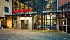 Qubus Hotel Kraków, Kraków – aktualne ceny na rok 2018 Krakow, Mansions, House Styles, Home Decor, Decoration Home, Manor Houses, Room Decor, Villas, Mansion