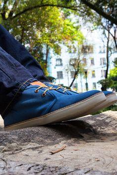 #Shoes #caballeros #blueshoes #Lamodamasdeseada #PriceShoes #Vivelamoda #urban #style #Méxicomoda    Pídelos aquí → http://tiendaenlinea.priceshoes.com/