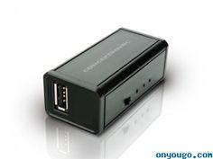 Dell Dimension 4590T TrueMobile Wireless Router Treiber Herunterladen