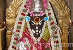 பெரியகோவில் வராஹி அம்மன் ஆஷாட நவராத்திரி விழா தொடக்கம்!  http://temple.dinamalar.com/news_detail.php?id=20419