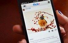 Depois do Facebook, agora é a vez do Flickr também adotar as hashtags. Flickr pode ser o próximo serviço a aplicar o uso das hashtags em sua rede social de fotos. O Facebook já iniciou seus testes para o uso dos fantásticos filtros na maior rede social do mundo.