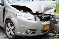5 Actions You Need to Take After a Car Crash Without Insurance