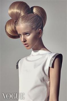 This Looks Like Helen Flanagan!!! Lovely shot ♡