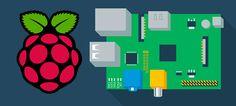 Lee Guía de accesorios para Raspberry Pi: los complementos imprescindibles