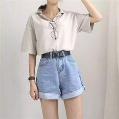 Great looking korean clothing ideas #koreanclothingideas - #clothing #Duvarkağıtları #great #Ideas #kore #Koredramaları #Koremodası #Korean #koreanclothingideas #Korelikız #Müzikgrubu #Yükseltilmişçiçektarhları