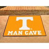 "Buy Today! Tennessee Volunteers Football Mat (4375) 22""x35"""