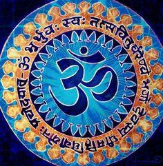 DIY Diamond Painting Mandala Crystal Diamond Painting Cross Stitch religion Needlework Home Decorative Spiritual Symbols, Sacred Symbols, Ancient Symbols, Sacred Art, Spiritual Path, Happy Navratri Wishes, Chakras, Om Art, Shiva Wallpaper